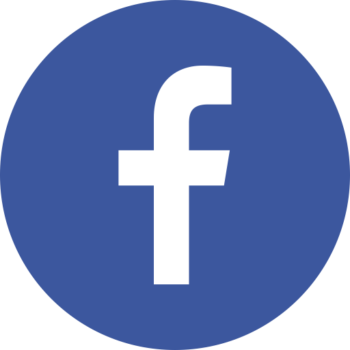 shere facebook